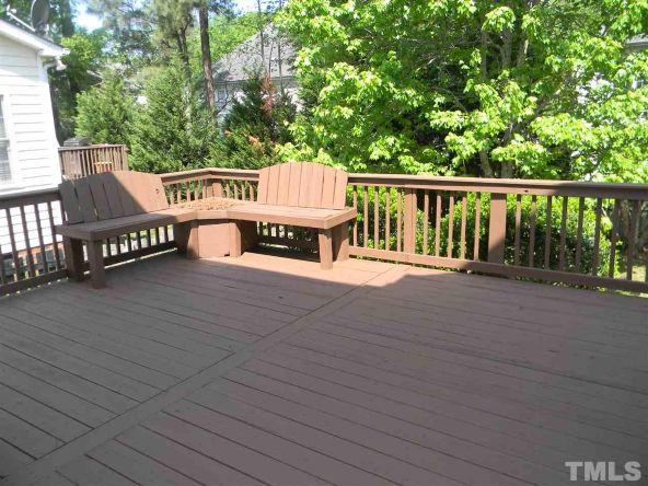 5705 Beargrass Ln., Raleigh, NC 27616 Photo 25