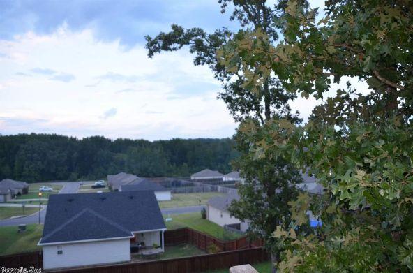 2000 Shadow Falls Dr., Conway, AR 72032 Photo 5
