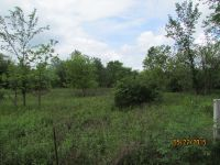 Home for sale: Lot 6 May Ln., Saint Charles, IL 60174