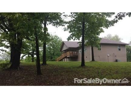 10620 High Meadows Rd., Rogers, AR 72756 Photo 5