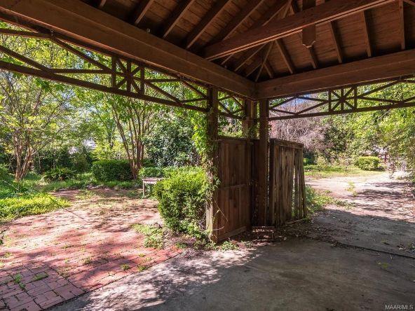 1733 S. Perry St., Montgomery, AL 36104 Photo 40