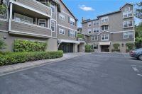 Home for sale: 2160 Santa Cruz Ave. 24, Menlo Park, CA 94025