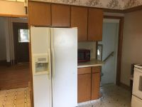 Home for sale: 404 1st Avenue N.W., Mandan, ND 58554