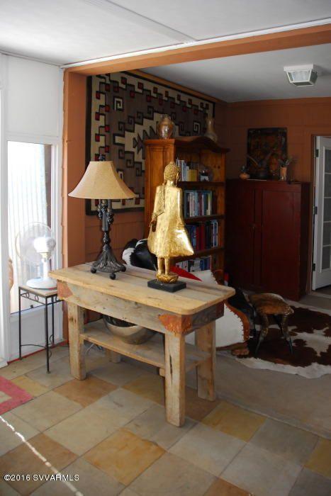 1139 S. Fuller Ln., Cornville, AZ 86325 Photo 18