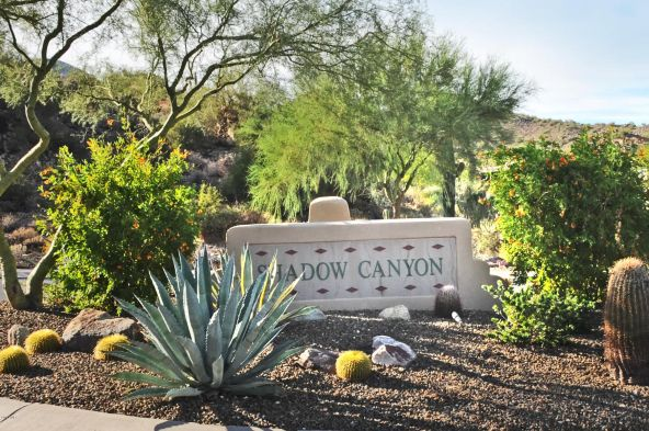 14610 E. Shadow Canyon Dr., Fountain Hills, AZ 85268 Photo 100
