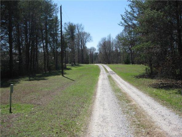 3 Brewster Rd., Montgomery, AL 36069 Photo 12