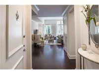 Home for sale: 506 Trump Park, Shrub Oak, NY 10588