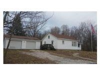Home for sale: 937 E. Booe Rd., Austin, IN 47102