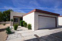 Home for sale: 805 W. Cortez Ln., Yuma, AZ 85364