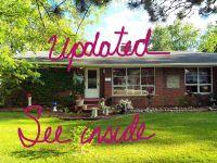 Home for sale: 7524 Smale St., Washington, MI 48094