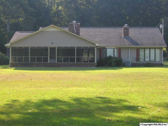 2924 Willow Beach Rd., Guntersville, AL 35976 Photo 3