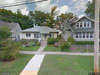 Home for sale: Oakwood, Wilmette, IL 60091