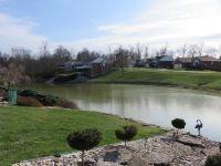 Home for sale: 5437 Lakefront Dr., Cincinnati, OH 45247