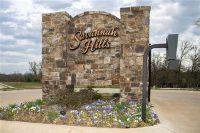 Home for sale: 4211 Savannah Hills Ln., Longview, TX 75605