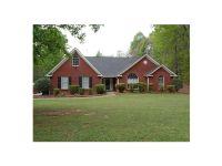 Home for sale: 144 Poole Bend Path, Hiram, GA 30141