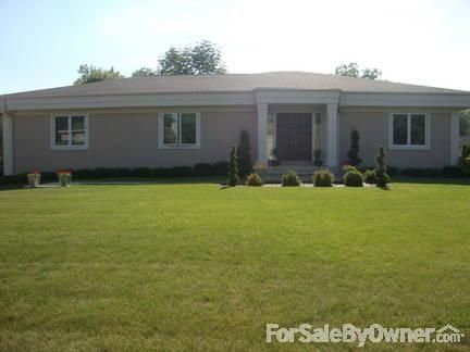 5835 Foxhaven Ct., New Berlin, WI 53151 Photo 5