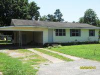 Home for sale: 3002 Keeter Cir., Tuckerman, AR 72473