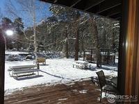 Home for sale: 1280 Fall River Rd., Estes Park, CO 80517