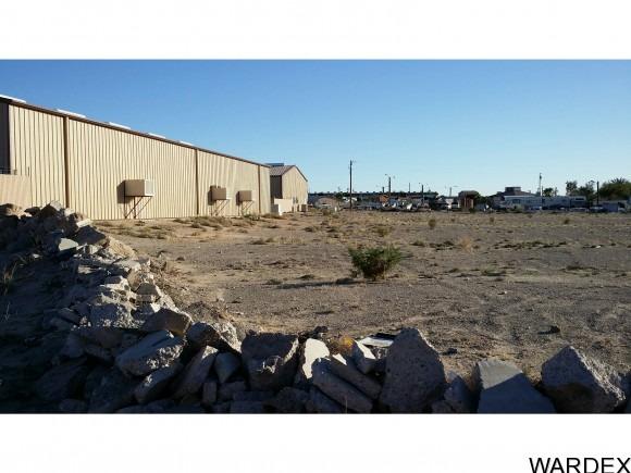 1540 E. Dunlap Rd., Fort Mohave, AZ 86426 Photo 4