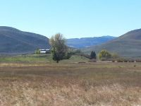 Home for sale: 29205 Us Hwy. 30, Montpelier, ID 83254