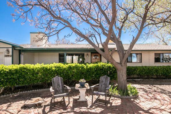 3240 Simms Avenue, Kingman, AZ 86401 Photo 12