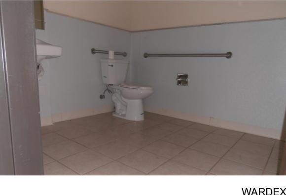 1047 Hwy. 95, Bullhead City, AZ 86429 Photo 5