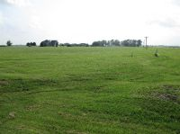 Home for sale: 5365-Lot 3 Hwy. F-17 W., Baxter, IA 50028