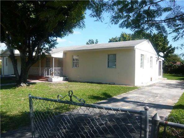 3025 S.W. 80th Ave., Miami, FL 33155 Photo 4
