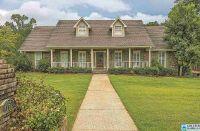 Home for sale: Windsong Dr., Trussville, AL 35173