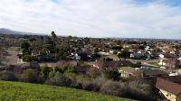 Home for sale: 1214 E. Mango Avenue, Lompoc, CA 93436