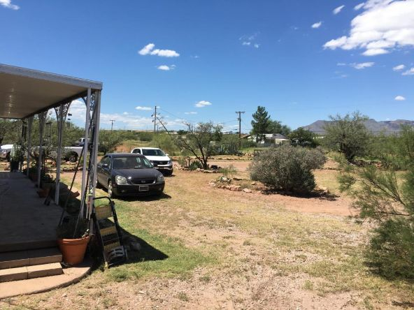 589 E. Border Rd., Bisbee, AZ 85603 Photo 12