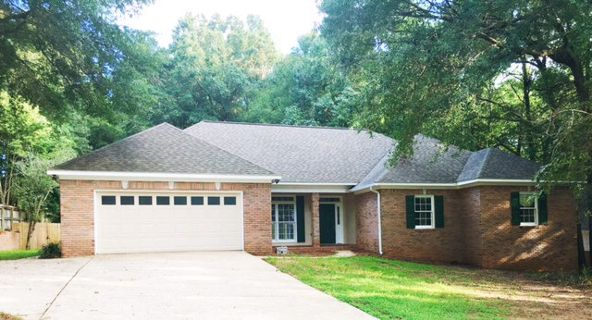 102 Mulberry Ct., Dothan, AL 36305 Photo 1