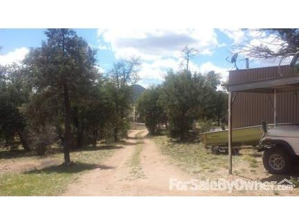 311 Seeley, Young, AZ 85554 Photo 13