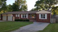Home for sale: 3245 N. Jackson, Wichita, KS 67204