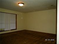 Home for sale: 300 E. Ctr., Mansfield, AR 72944