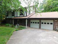 Home for sale: 2525 Laticana, Camden, AR 71701