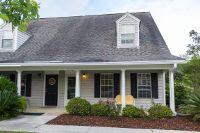 Home for sale: 1637 Baltusrol Ln., Mount Pleasant, SC 29466