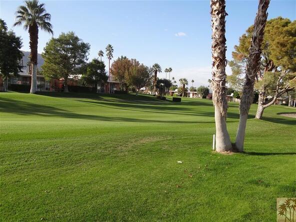 47021 Arcadia Ln., Palm Desert, CA 92260 Photo 15