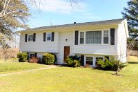 Home for sale: 38 Middle Rd., Horseheads, NY 14845