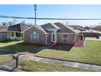 Home for sale: 3200 Rachel Dr., Meraux, LA 70075