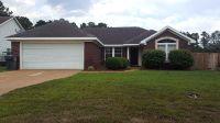 Home for sale: 904 Baywood Rd., Dothan, AL 36305