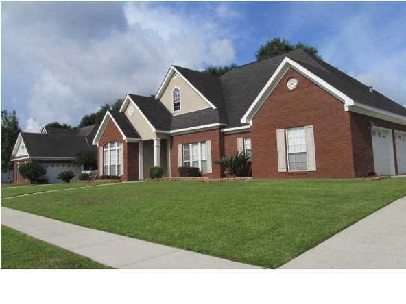3451 Kings Branch Dr. E., Mobile, AL 36618 Photo 15