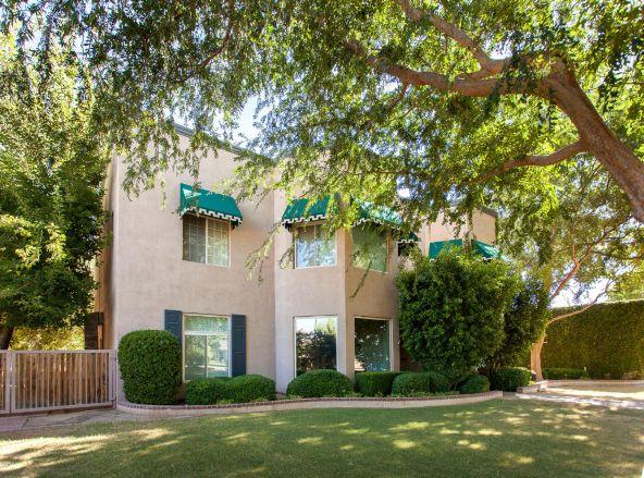 600 W. Berridge Ln., Phoenix, AZ 85013 Photo 3