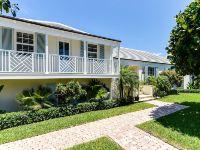 Home for sale: 255 Bahama Ln., Palm Beach, FL 33480