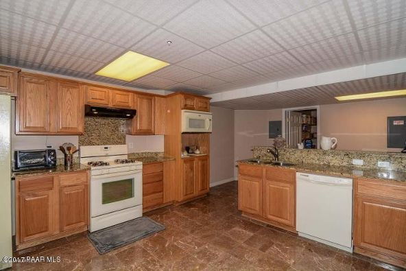 699 N. Lakeview Dr., Prescott, AZ 86301 Photo 48