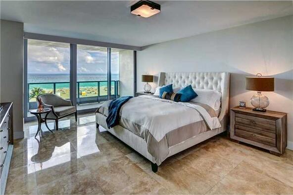 Miami Beach, FL 33139 Photo 9