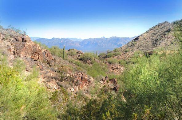 14610 E. Shadow Canyon Dr., Fountain Hills, AZ 85268 Photo 52
