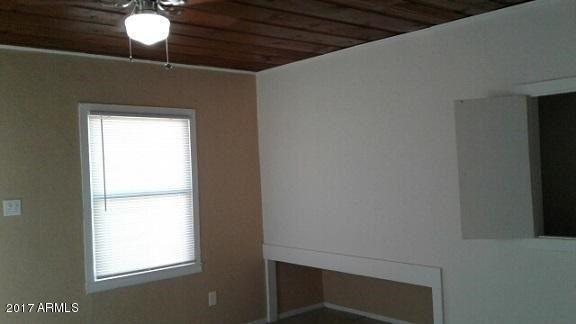 218 8th St., Casa Grande, AZ 85122 Photo 10