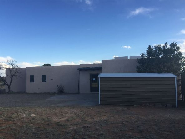 4 Balde Rd., Santa Fe, NM 87508 Photo 3
