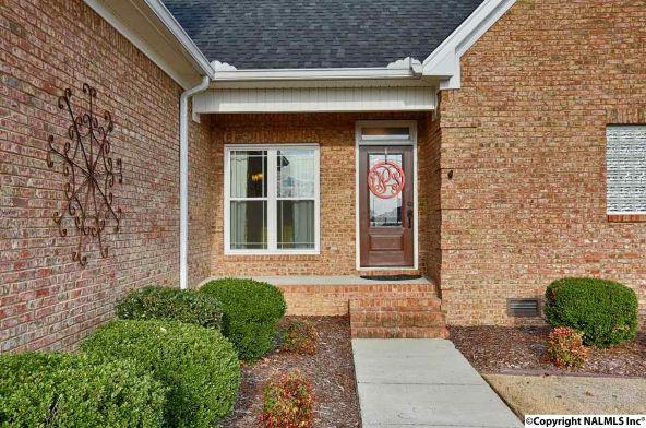 181 Oakcrest Dr., Guntersville, AL 35976 Photo 12